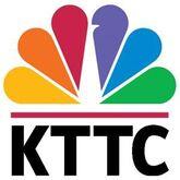 Image result for kttc logo