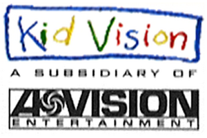 KidVision (A-Vision byline)