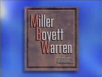 Miller-boyett-warren-1998