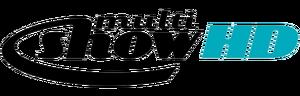 Multishow HD logo