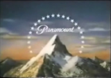 Paramount Left Right 3D Rare