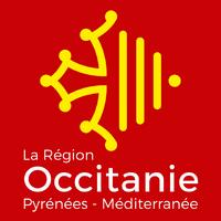 Région Occitanie Pyrénées-Méditerranée 2017