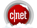File:CNET Christmas logo 2011.png