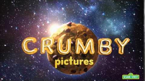 Crumby Pictures (2013) (The Aveggies)