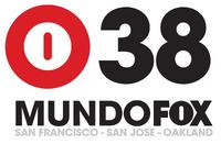 KCNS MundoFox 38