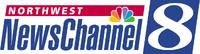 KGW Northwest NewsChannel 8