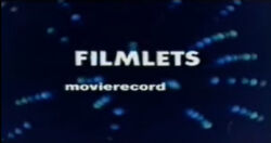 Movierecord1965-1970report