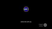 Network Ten 2006-07