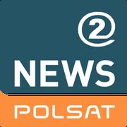 Polsatnews2
