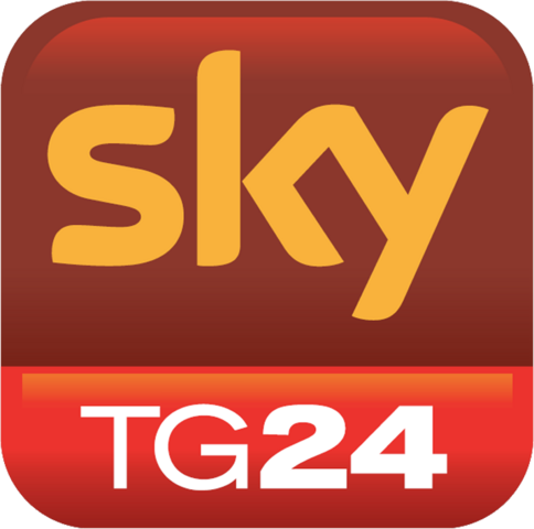 File:Sky tg24.png