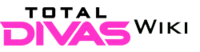 Total Divas Wiki Logo