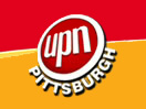 File:Wnpa upn19 pittsburgh.jpg