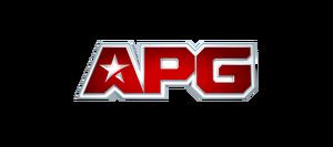 APGlogo body 01