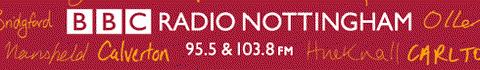 BBC R Nottingham 2000