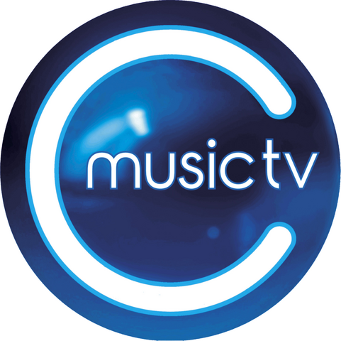 File:C Music TV.png