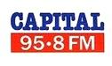 CapitalFM1991