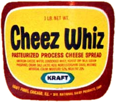 File:Cheez Whiz 1965.png