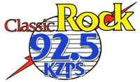 Classic Rock KZPS