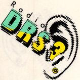 DRS3 1983