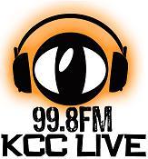 KCC LIVE (2010)