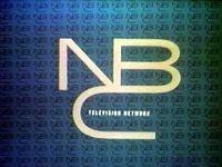 Nbc1960s