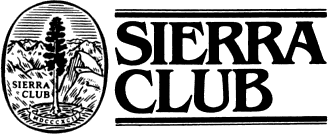 File:Sierra Club 1988.png