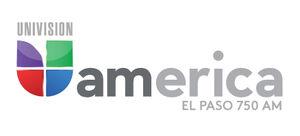Uni-America-ElPaso 438x198