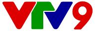 VTV9 (2013-nay)
