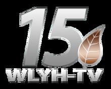 WLYH Logo 2016
