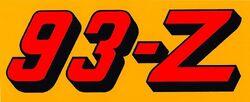 93-Z KAMZ