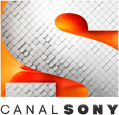 Archivo:Canal Sony 2014.png