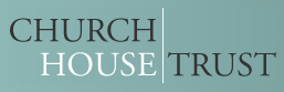 Church House Trust