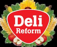 Deli Reform 00s