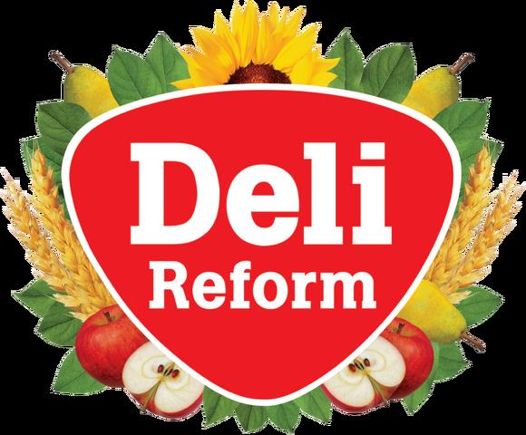 File:Deli Reform 00s.png