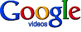 File:Google Videos logo.png