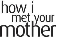 How-I-Met-Your-Mother-how-i-met-your-mother-2034398-2400-1800