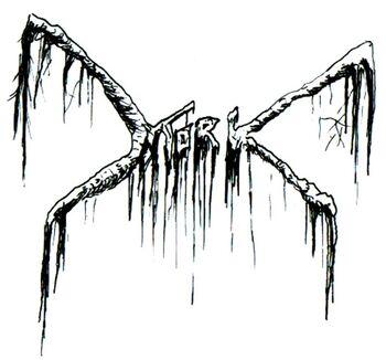 Mork logo