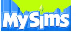 File:MySimsLogo.png