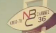 Screen Shot 2013-04-01 at 6.52.16 PM