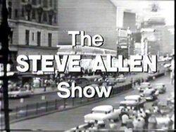 Steve-allen-show-title