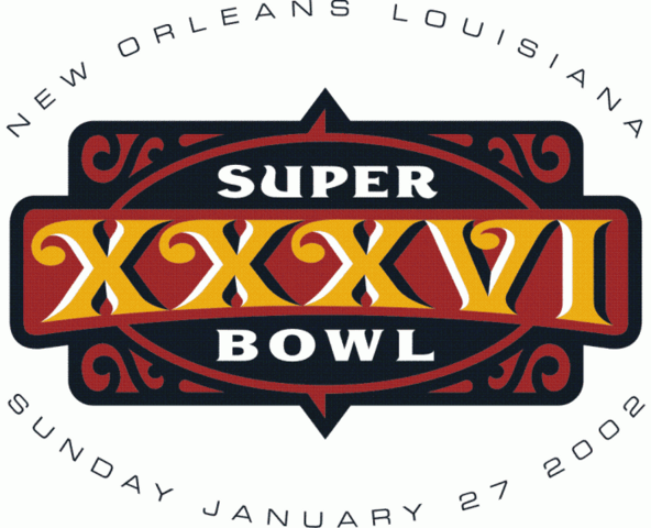 File:Super Bowl XXXVI original logo.png