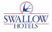 Swallowlogo