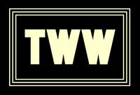 Tww tv 60logo svg