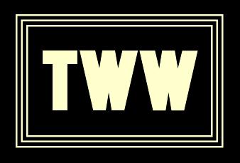 File:Tww tv 60logo svg.png