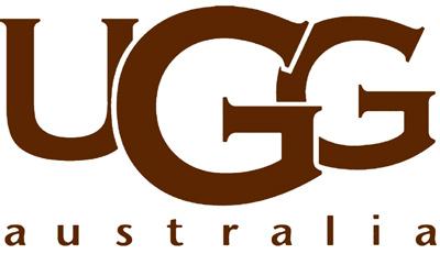 Ugg-australia-logo