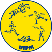 Union Internationale de Pentathlon Moderne