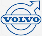 Volvo1959