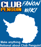 CPFWLogo3