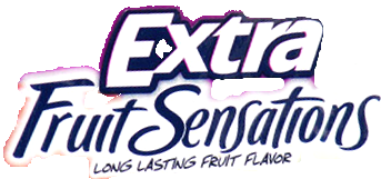 File:Extralogo.png