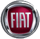 File:Fiat 2006 -.png